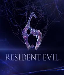 220px-Resident_Evil_6_box_artwork.png