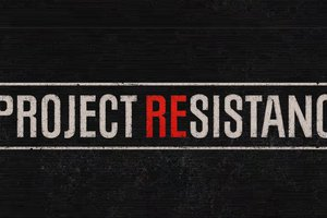 Project-Resistance-Resident-Evil-teaser.jpg