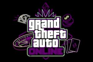 Rockstar announces new GTA Online update