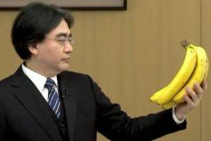bananas_nintendo.jpg