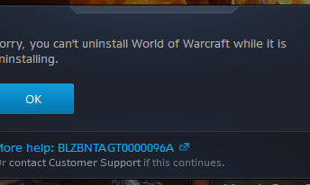 blizzard_uninstall.png