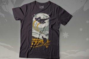bungie-destiny-shirt-save-the-kangaroos.jpg
