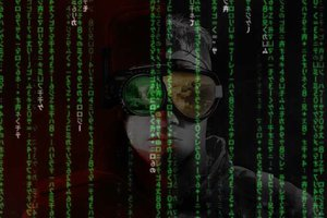 Command & Conquer becomes open source