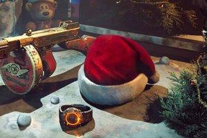 division2_christmas_update.jpg