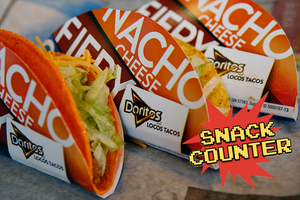 doritos_locos_tacos_snack_counter.png