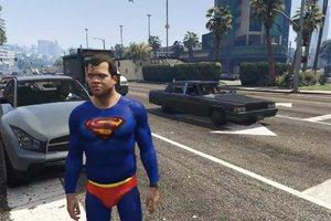 Epic Games Store Crashes due to GTA V Demand