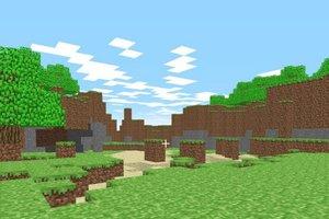 minecraft_retro.jpeg