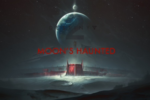 moons haunted.png