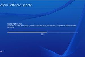 ps4-playstation-4-firmware-update-6-00.original.jpg
