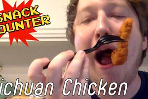 snack_counter_sichuan_chicken_thumbnail.jpg