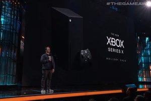 xbox_series_x_game_awards.jpeg
